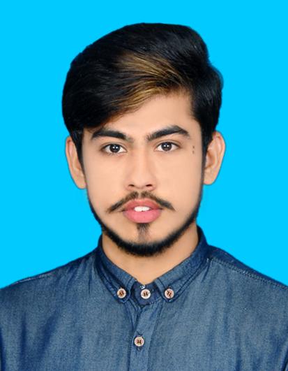 Ammar Saeed Photo Editing, Photography, Photoshop, Photoshop Design, Care Management