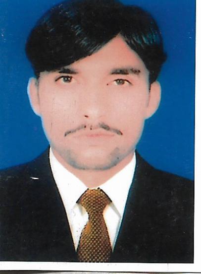 Muhammad Imran Risk Management