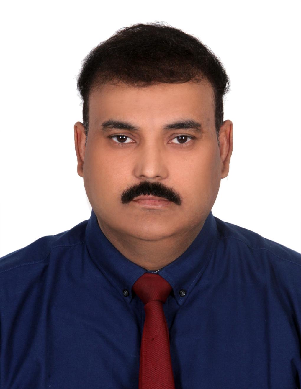 Rahil Tasawar Project Management, Electrical Engineering, Engineering, Construction Monitoring, Power Generation, Bill Of Materials (BOM) Optimization