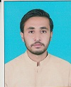 Muhammad Yaseen JDF, Accounting, Audit, Business Analysis, Business Plans, Compliance, Contracts, Employment Law, Entrepreneurship
