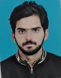 Ateeq Ahmed