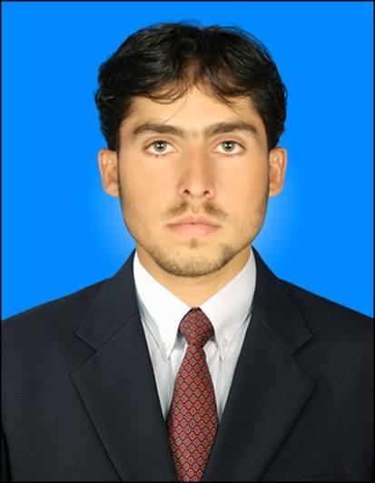 Safi Ullah