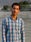Masroor Hussain