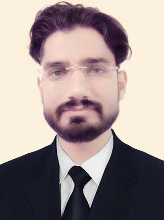 Bilal Ur Rehman Photoshop, Word, Excel, AutoCAD, Electrical Engineering, Engineering Drawing, Microsoft Access, Appliance Installation, Electricians, CCTV