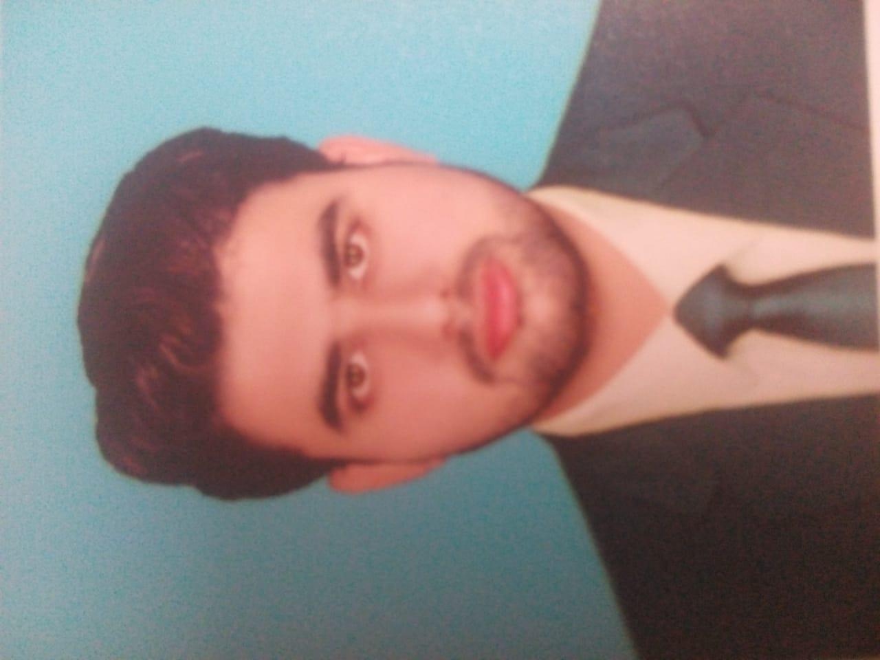 Muhammad Bilal Teaching/Lecturing, SQL, HTML, CSS3