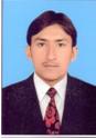 Safdar Hussain Design, Education & Tutoring, Engineering, Engineering Drawing, Industrial Engineering