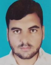 Muhammad Ishtiaq Khan