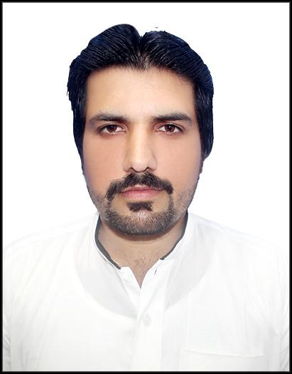 Kifayat Ullah 3D Design, 3D Modelling, Format & Layout, Music, AutoCAD Architecture, Design, Data Analysis