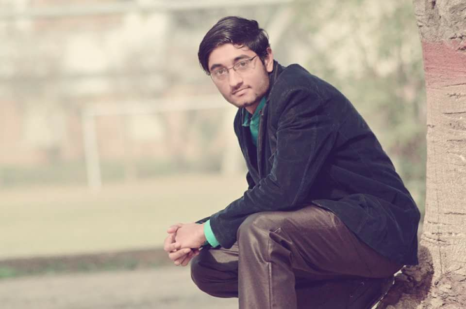 M.shahzaib Amin Web Page Writer, Programming, PhpMyAdmin, PHP Slim, Object Oriented Programming (OOP), Laravel, Computer Science, Website Management, Software Development, Python