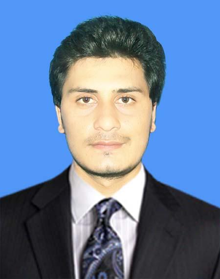 Muhammad Kashif Animation, Banner Design, Caricature & Cartoons, Graphic Design, Photo Editing, Photoshop, Photoshop Design, Poster Design, VideoScribe, Leadership Development