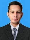 Muhammad Salman Word, Sports, Data Entry, Excel, Web Search