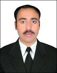 Mahboob Ali Shah CSS, Dreamweaver, Data Entry, Excel, HTML, HTML5, MySQL, PHP, Copywriting, Copy Typing