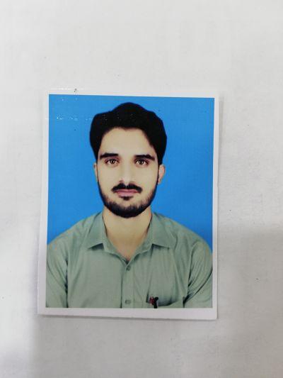 Hafeez Ahmad