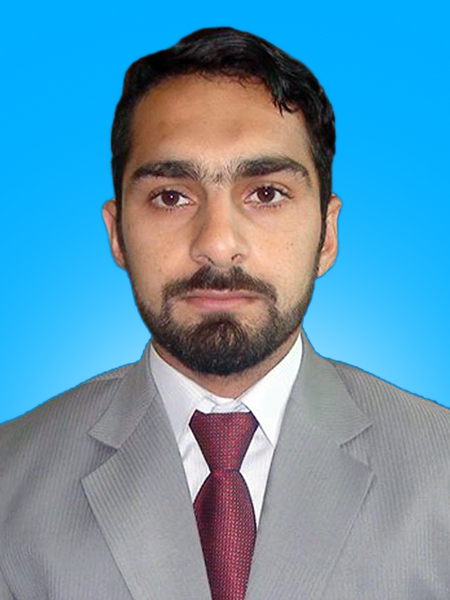 Imran Farooq Video Processing