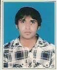 Ramzan Ahmad