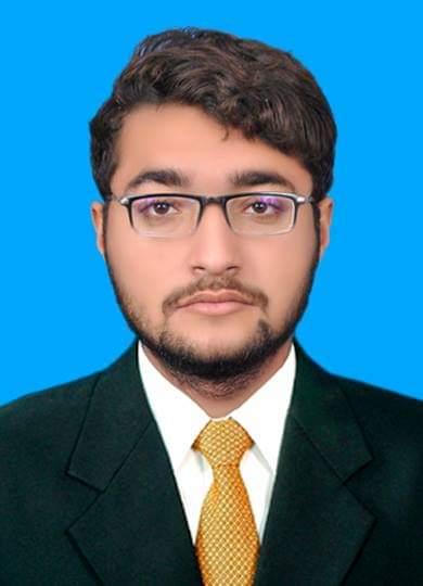 Hassan Zafar