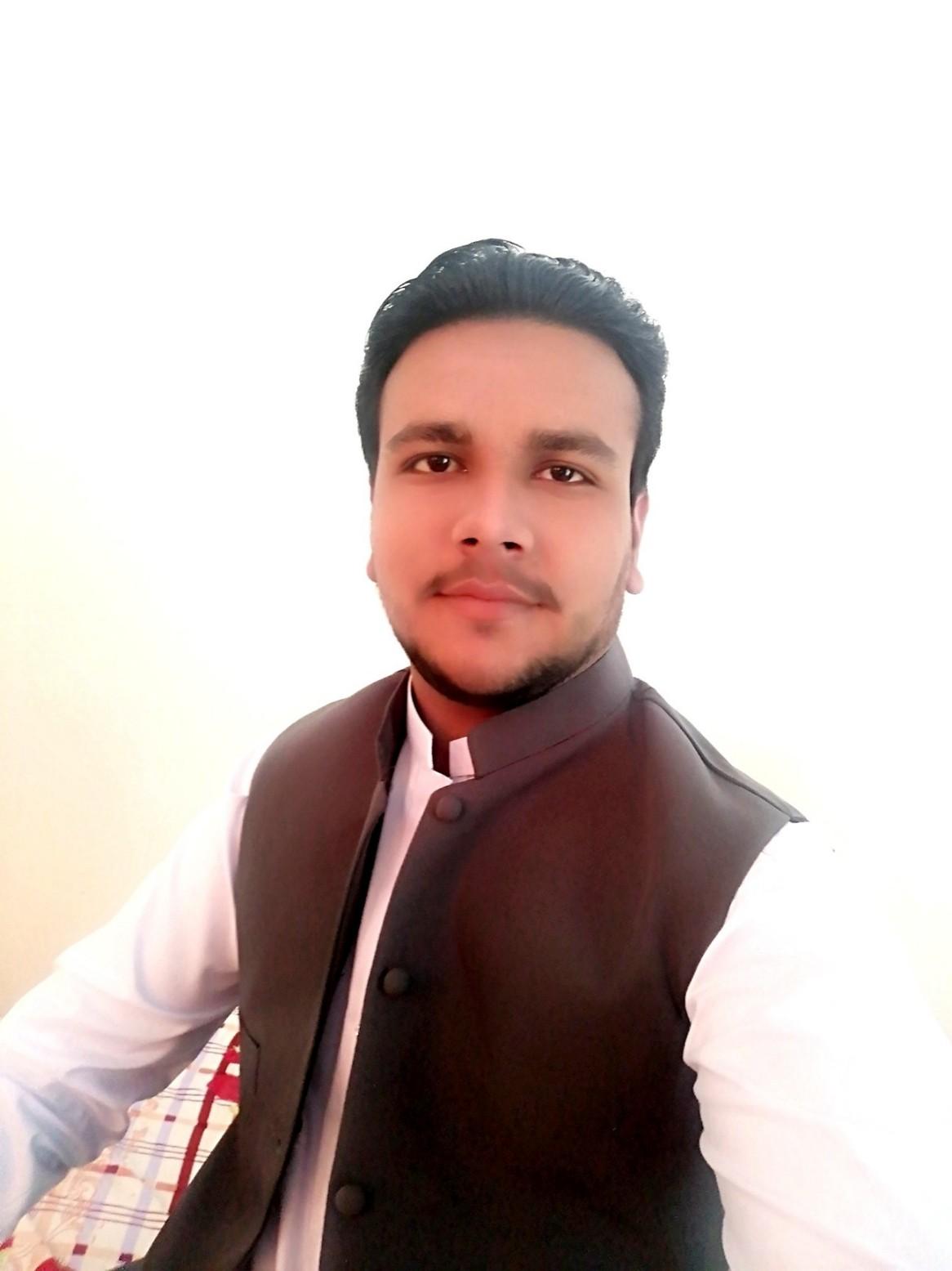 Arbab Khan AutoCAD Architecture, AutoCAD, CAD/CAM