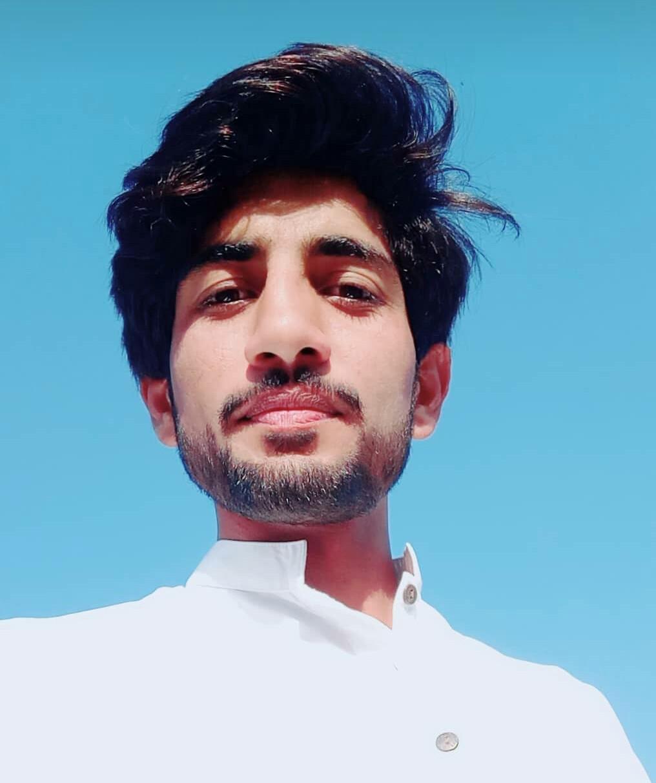 Sajid Rasheed