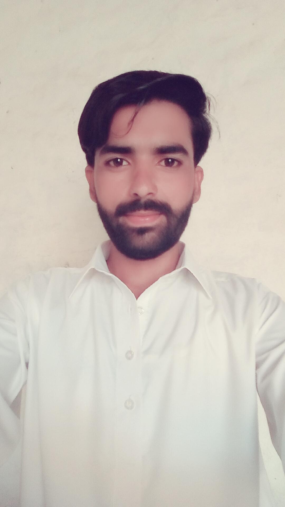 Waseem Ullah