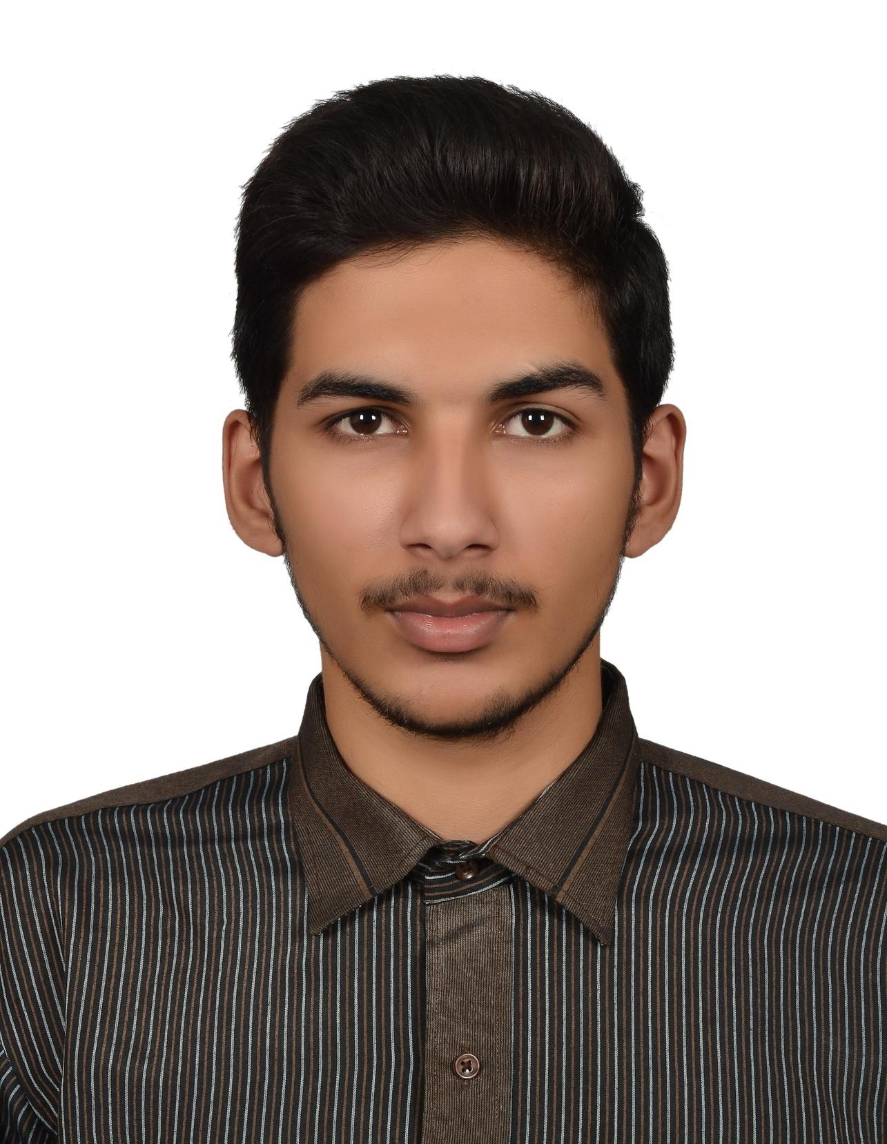 Muhammad Ahtisham Ali Shah Word, Electrical Engineering, Electronics, Microcontroller, Wireless Charging, Google Chrome, Electricians, CCTV, Mobile Repair