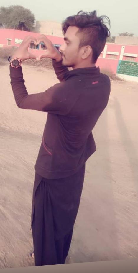 Muhammad Tofique