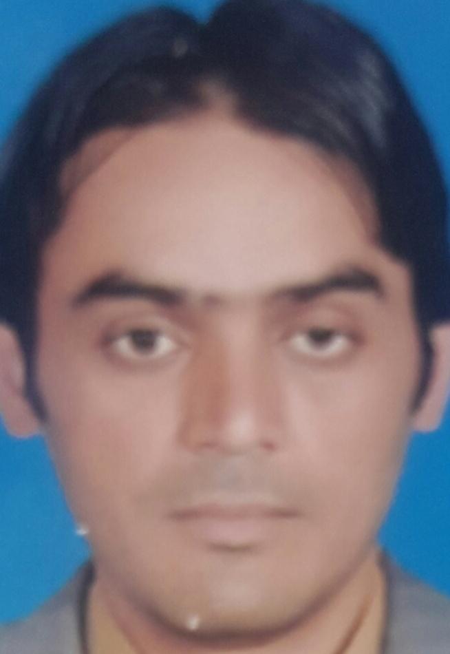 Muzafar Ali