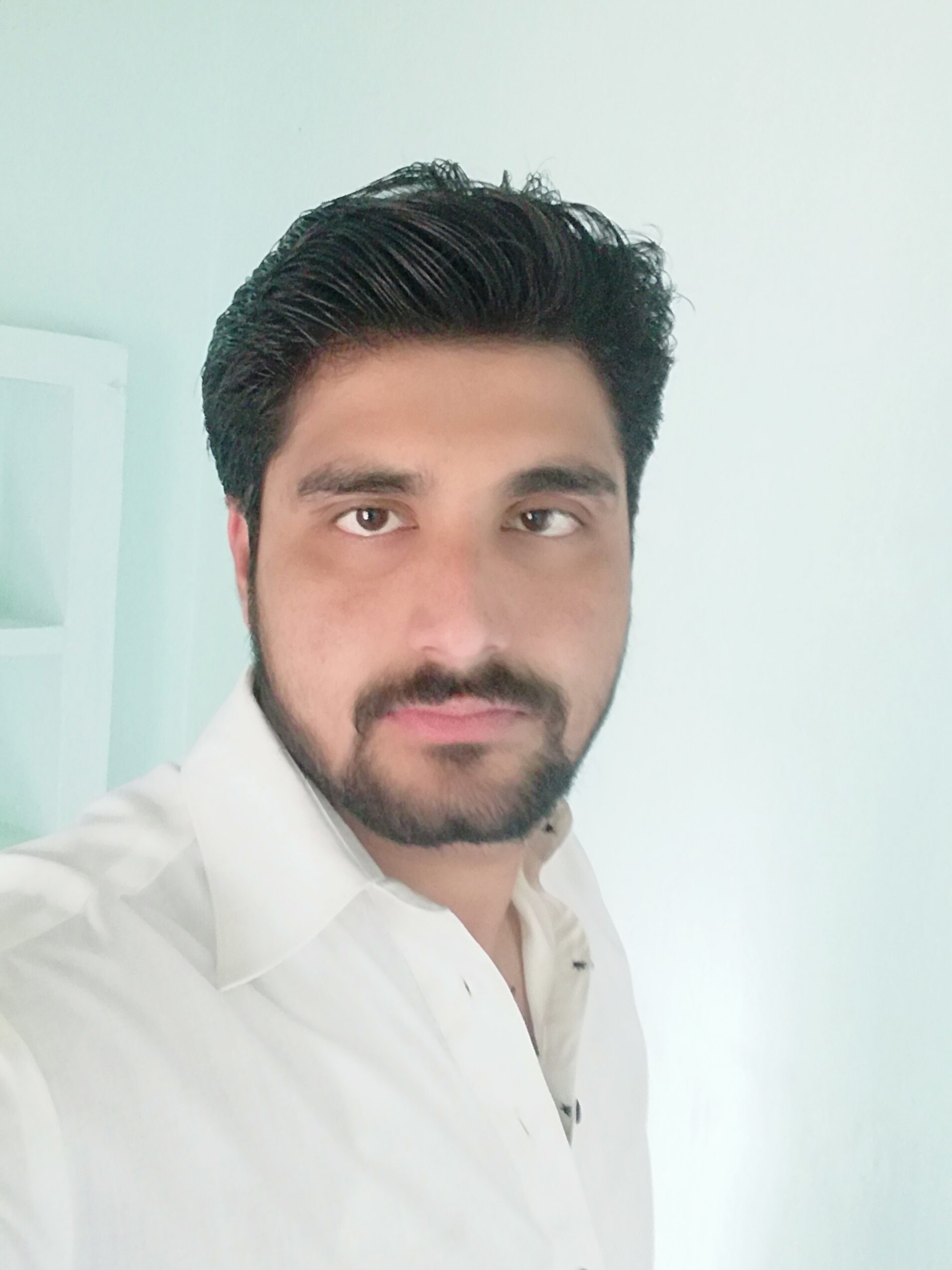 Arslan Ali Photo Editing