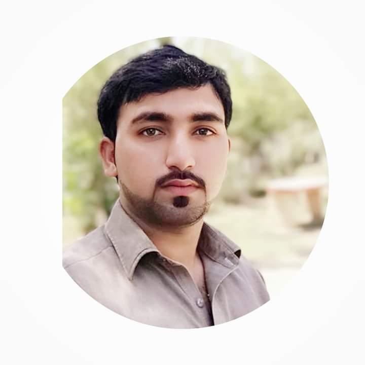 Akmal Hussain