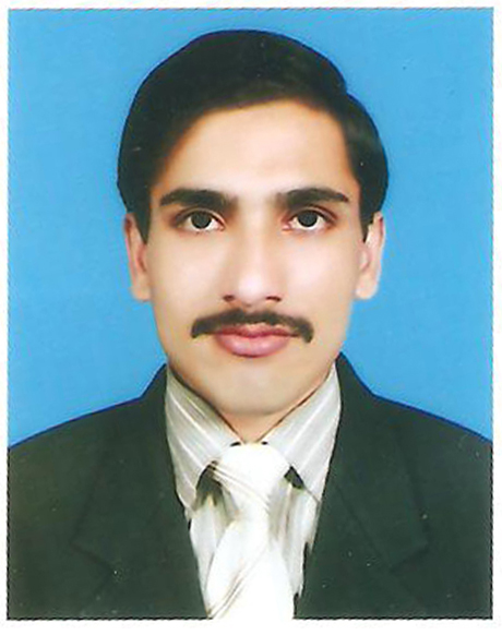 Mirza Ashraf Commercials, Accounting, Audit, Business Analysis, Business Plans, Compliance, Contracts, Employment Law, Entrepreneurship, ERP