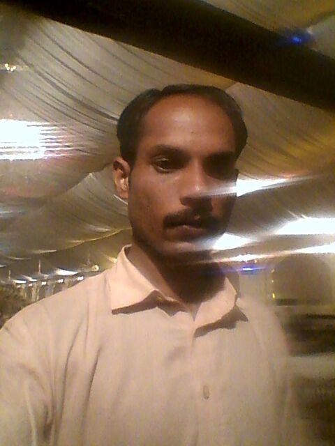 Kashif Sheeza