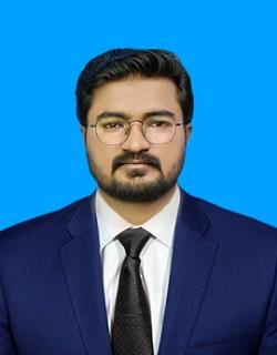 Muhammad Imran ISO9001, Management, Training Development, Excel, AutoCAD, Engineering Drawing, Mechanical Engineering, Power Generation, English (UK), Academic Writing