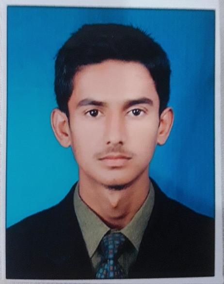 Muhammad Khan
