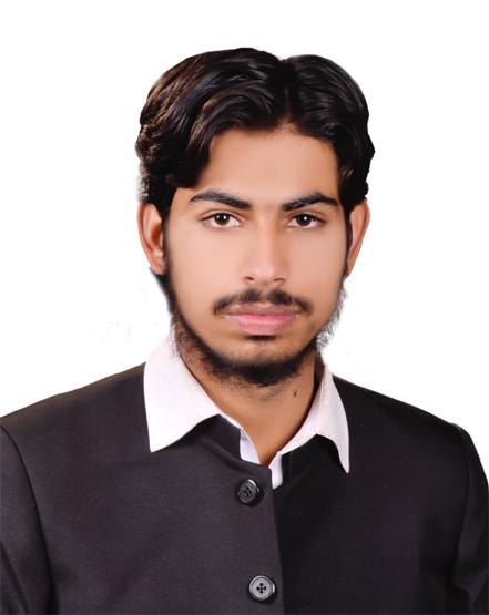 Munib Sher