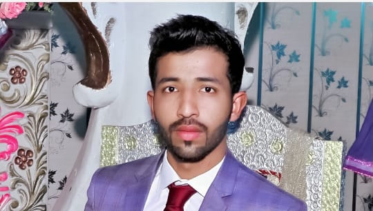 Ahsan Abdul Aziz Photo Editing, Templates, Accounting, Data Analysis, Data Entry, Data Processing, Order Processing, Phone Support, Excel, Video Upload