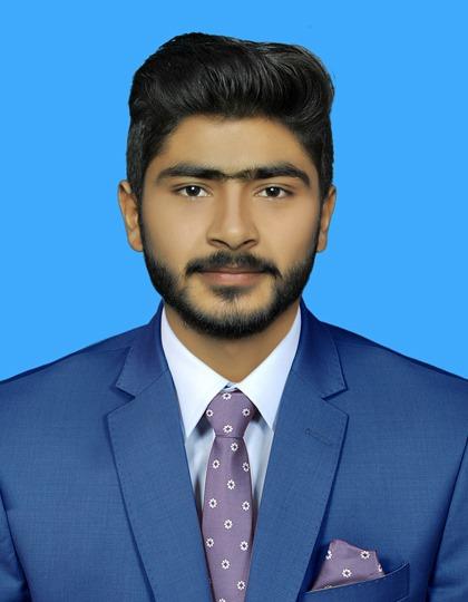 Fahad Sadiq