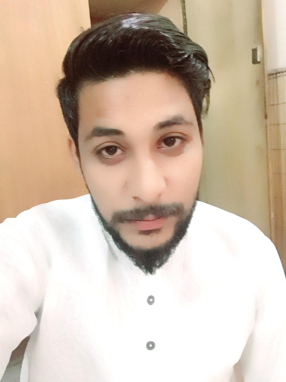 Shehzad Ch