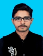 MUHAMMAD SHAHID Shahid