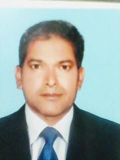 Munwar Ali