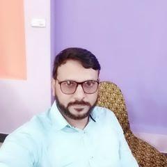 Shoaib Ali AutoCAD, Home Design, Project Scheduling, Project Management