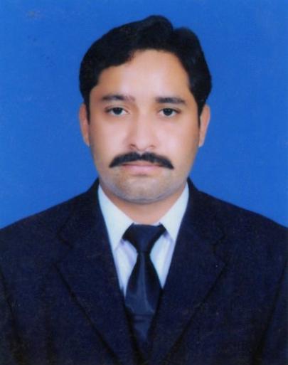 Muhammad Tahir Muhammad Tahir Customer Experience, Customer Retention, Customer Strategy, Employee Training, Leadership Development, Market Sizing, Management Consulting, Training, Training Development, Order Processing