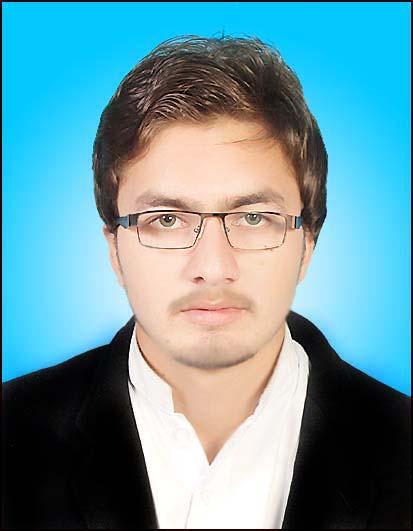 Hammad Ul Haq Photoshop, 3ds Max, Word, Excel