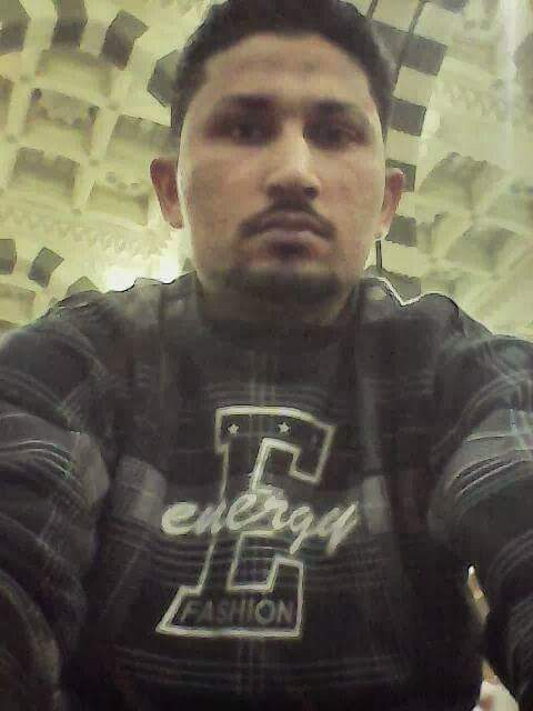 Syed Shahrukh Abbas Electrical Engineering, Engineering, Industrial Engineering, Electricians, Electric Repair