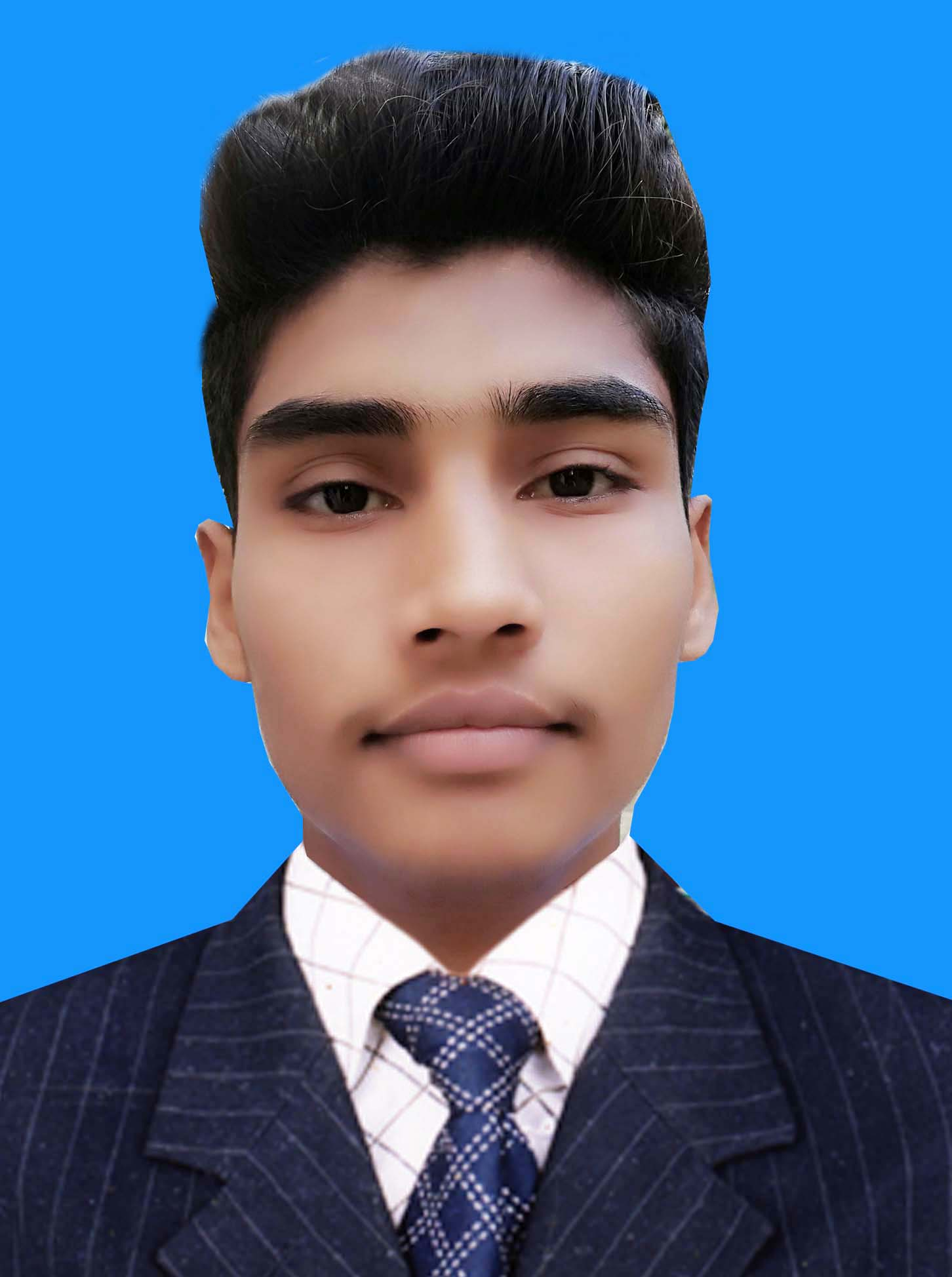 Faraz Ali Arts & Crafts, Graphic Design, Photoshop, T-Shirts, Word, Employee Training, Article Submission, Data Entry, Excel, Virtual Assistant