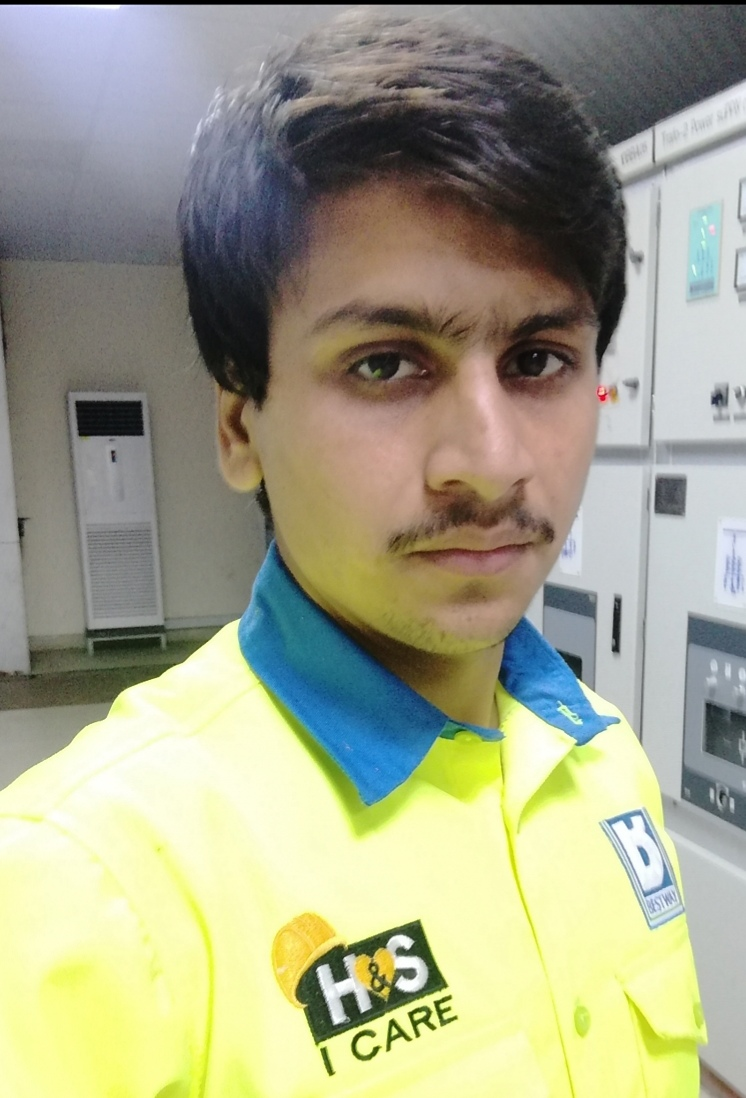 Muhammad Hasnain Word, Sports, Data Entry, Excel, Electronics, Engineering Drawing, Power Generation, NoSQL Couch & Mongo, Sports