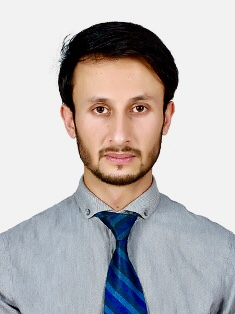 Muhammad Ibrahim