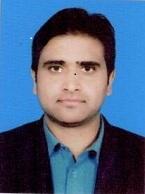 Wajid Hussain Shah Excel, Microsoft