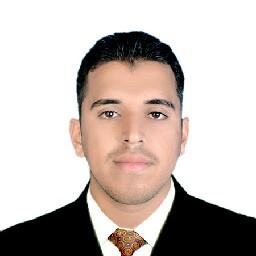 Ayaz Ahmed Photo Editing, YouTube, Mobile Repair, Android, Mobile Phone, Sports, English (US), Punjabi, Urdu, English Grammar