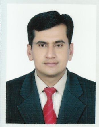 Mudassar Iqbal Urdu, English (UK), Customer Experience
