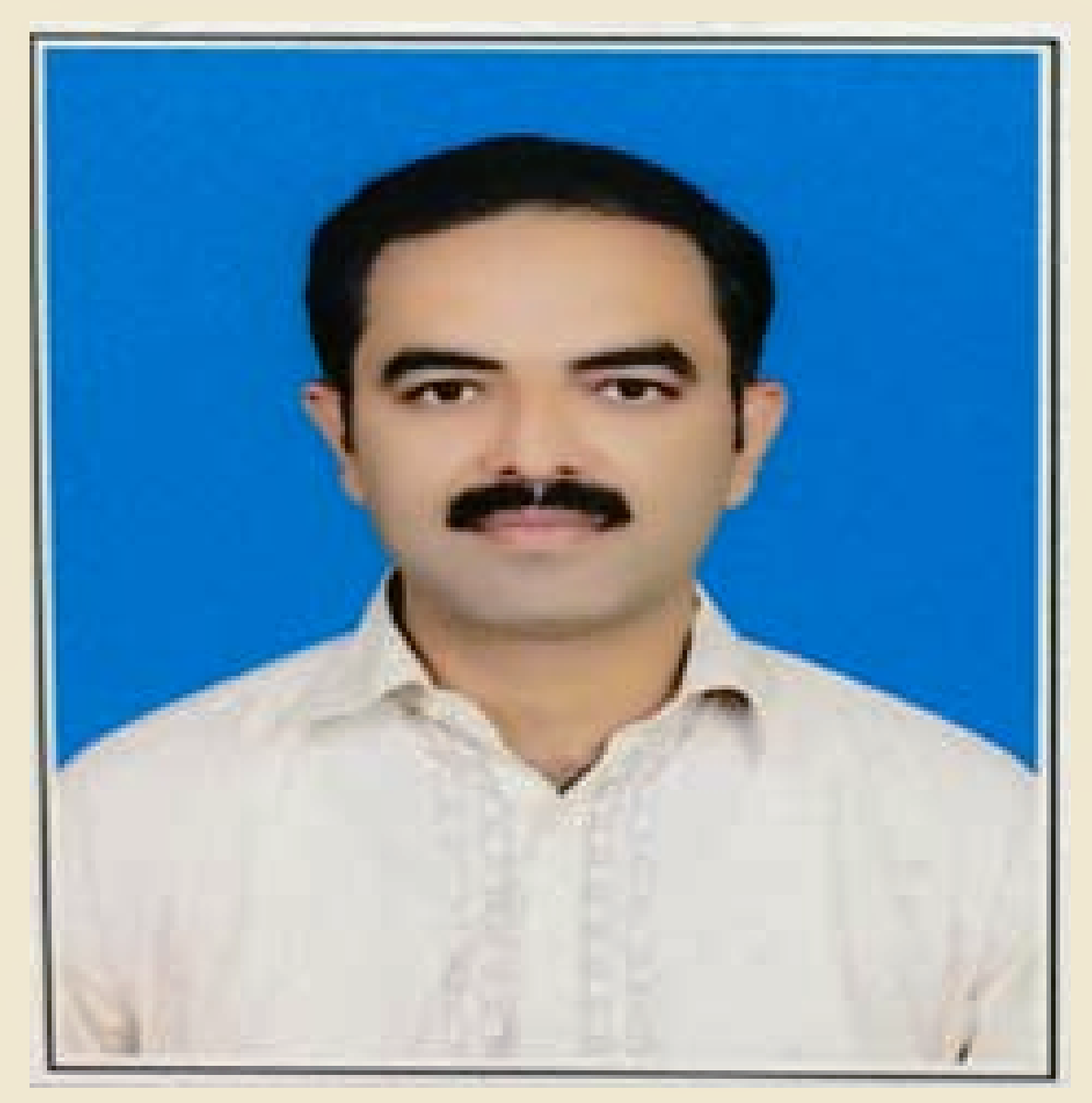 SHAHID MAHMOOD ISO9001, Technical Support, Industrial Engineering, Bill Of Materials (BOM) Analysis, Quality And Reliability Testing, Bill Of Materials (BOM) Re-Engineering, Inspections, Urdu