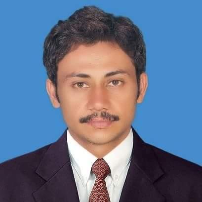 HAMMAD SHAKIL BUZDAR